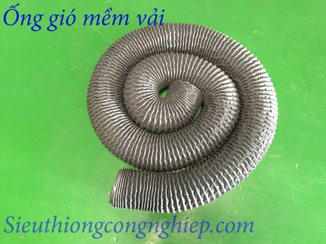 http://sieuthiongcongnghiep.com/wp-content/uploads/2018/04/ống-gió-mềm-vải1.jpg
