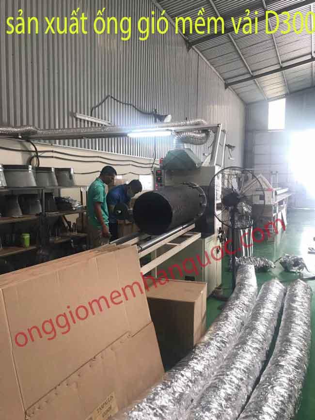 http://sieuthiongcongnghiep.com/wp-content/uploads/2018/06/sản-xuất-ống-gió-mềm-vải-D300.jpg