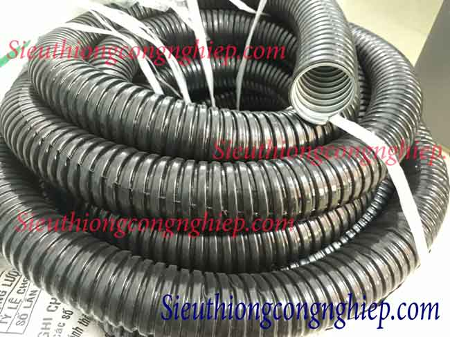 http://sieuthiongcongnghiep.com/wp-content/uploads/2018/09/ống-ruột-gà-lõi-thép-bọc-nhựa-PVC.jpg