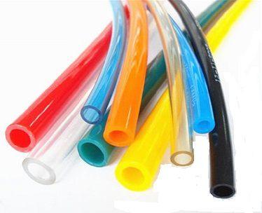 ống mềm dẫn khí nén